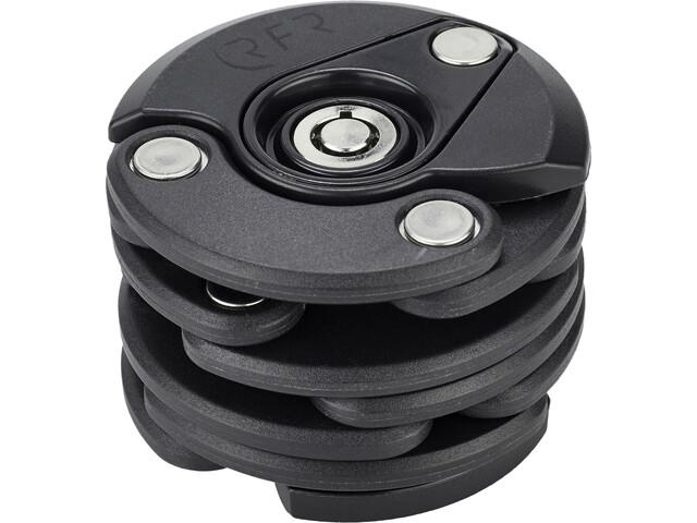 Cube RFR PRO Circle Bike Lock black